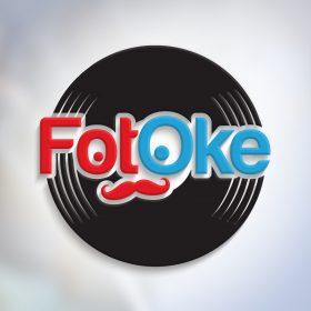 7352_FotOke_Logo_H_mockup_01