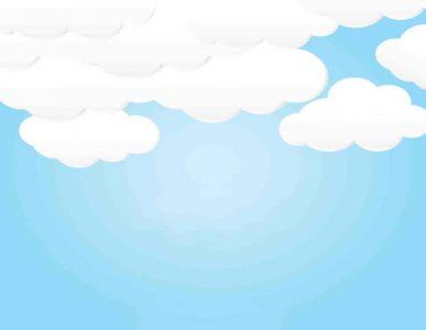 Cielo-Nubes_1