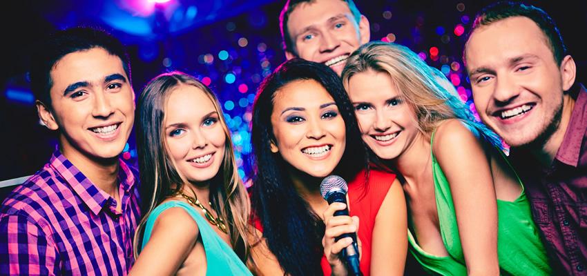 slider-karaoke-1