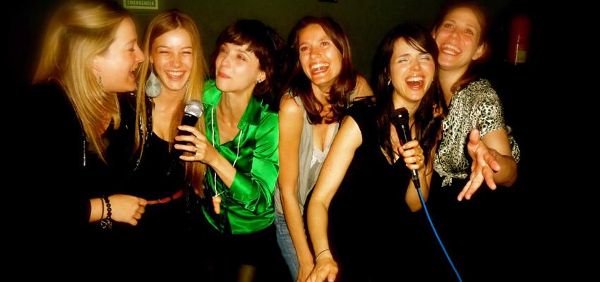 slider-karaoke-4