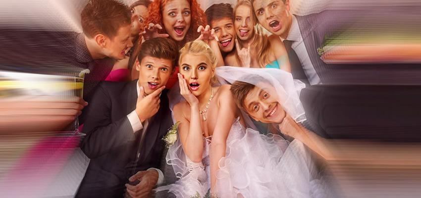 slider-photomaton-para-bodas