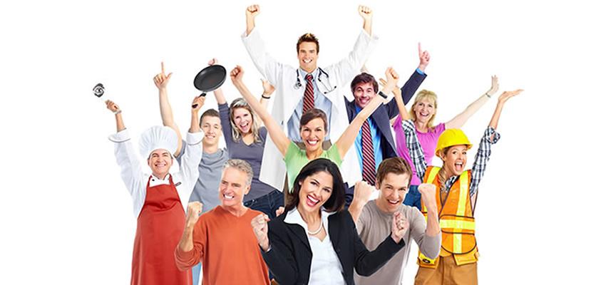 slider-photomaton-para-eventos-de-empresa